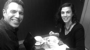E:60 Objections to Charity with Ilana Jackson