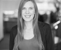 E:18 Careers with Dawn Ballard