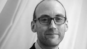 E:69 Ethical Charities with Gareth Jones