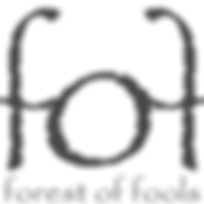 FOFF_logo_edited.png