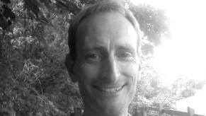 E43: Mentoring with Mark Hughes