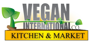 vegan intnatl kitchen.png