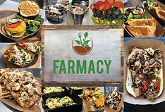 Farmacy Post Card (11022018).jpg