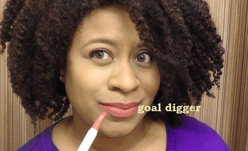 Smack Talk:New Colourpop Matte X Lip Shades