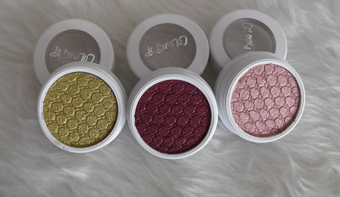 ColourPop & Kathleen Lights create another must-have collection