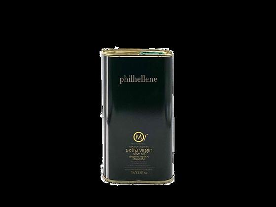 Philhellene - Extra Nativ 1L