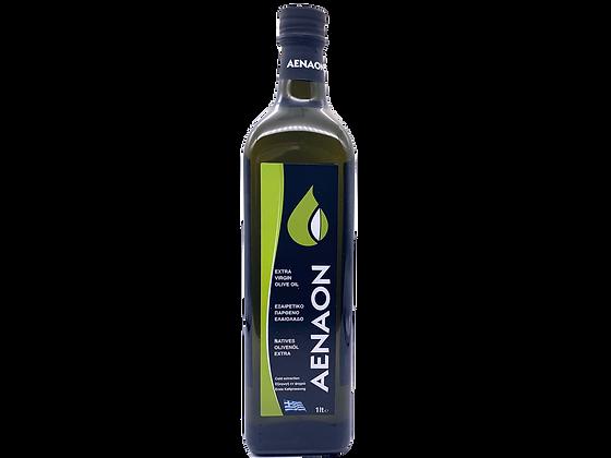 AÉNAON - Extra Nativ - 1L