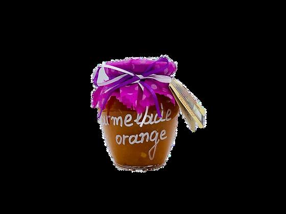 Orangenmarmelade - 380g