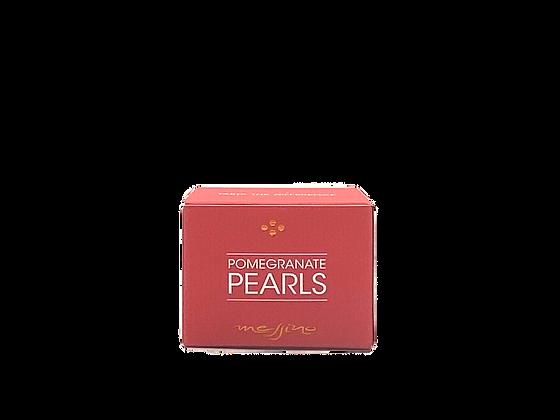 Granatapfel-Perlen - net 50g