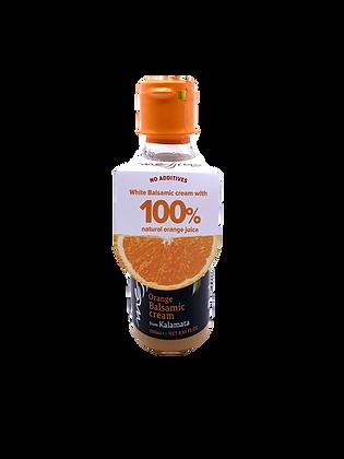 Balsamico-Creme Orange Kalamata 250ml