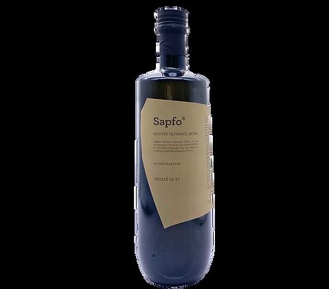SAPFO Extra Nativ - 1L