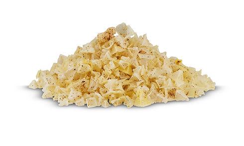 salt-odyssey-flakes-lemon.jpg