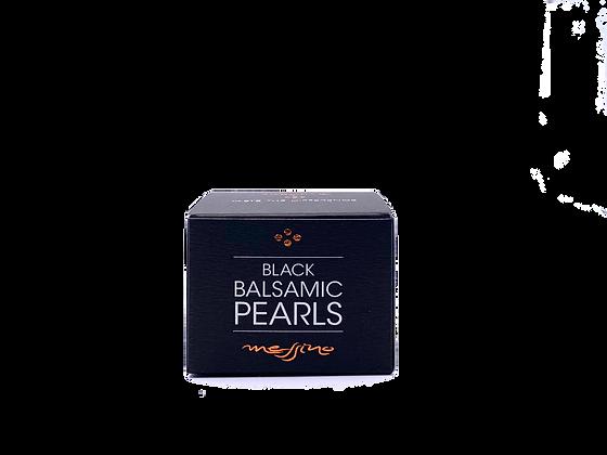 Balsamico-Perlen dunkel - net 50g