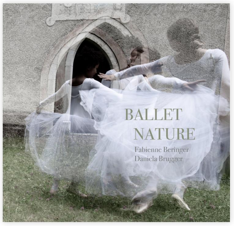 BALLET_NATURE_Titel