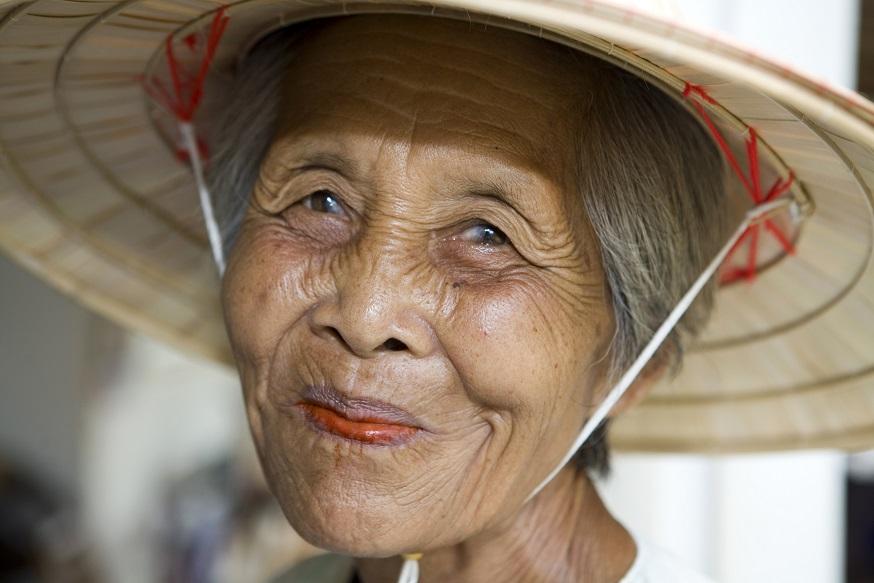 Vietnamese_Woman_dreamstime_xxl_4636785_