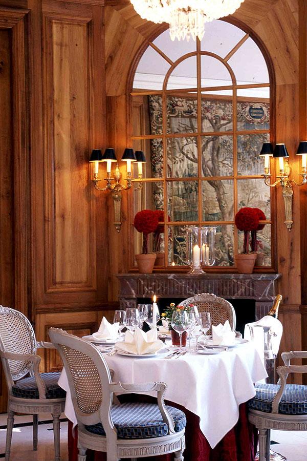 Brenners-Park-Hotel-Garden-Salon