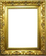 Baroque_Frame_s-l1600.jpg
