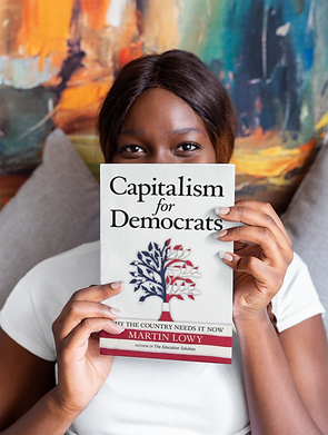 woman holding book.png