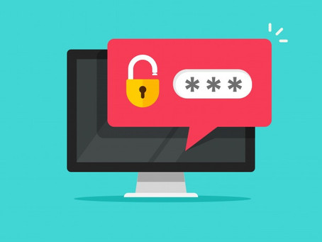 Password Security: The Importance and How to Protect Yourself