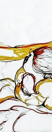 Sketchbook 2005