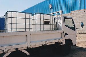 CDF407BC-DD7E-4634-9991-765FA6CF0E64.JPG
