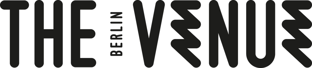 TheVenue_LOGO_1.png