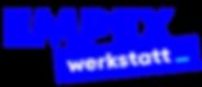 Empex-Werkstatt-blue.png