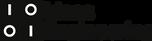 Logo mit Schrift Schwarz.png