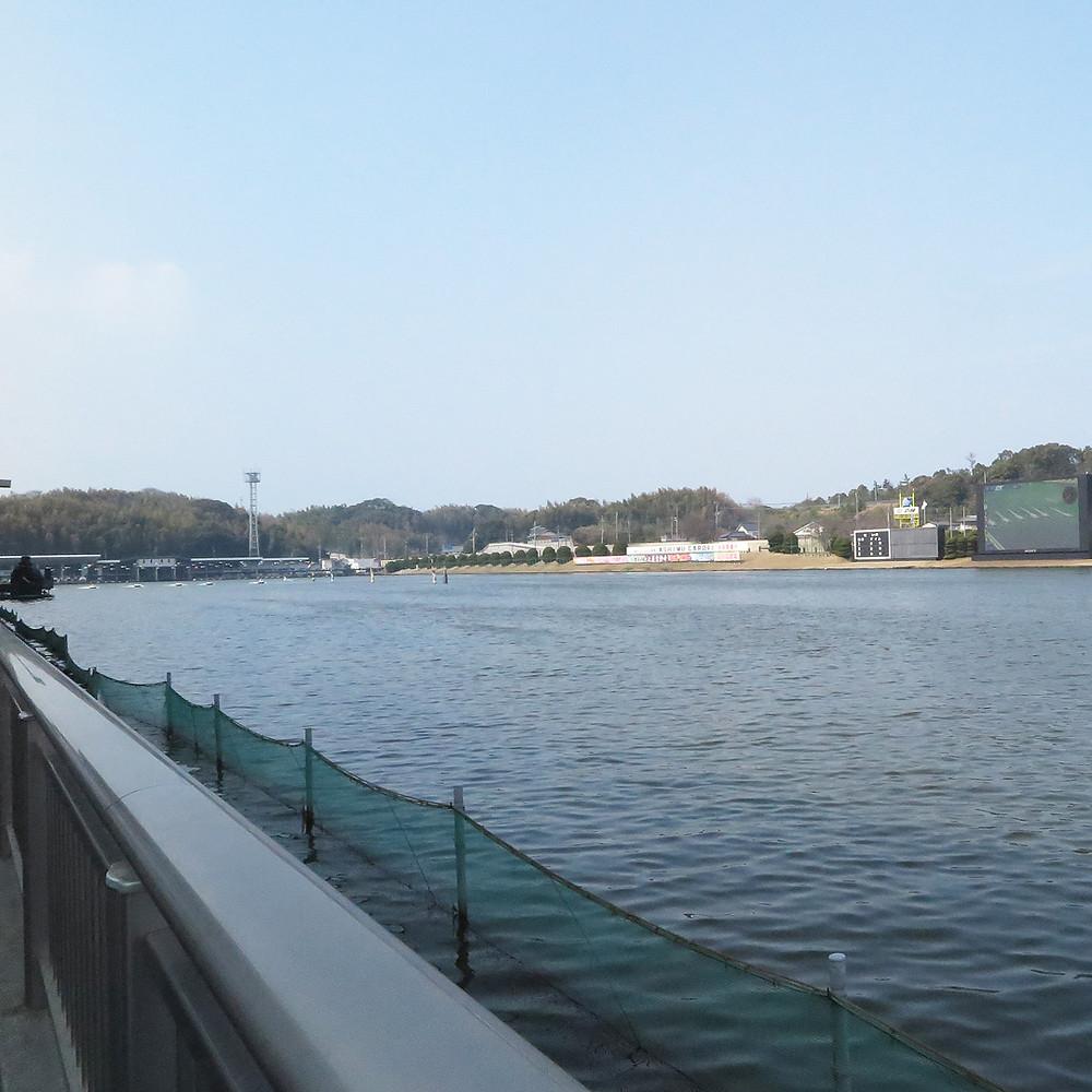 競艇 芦屋
