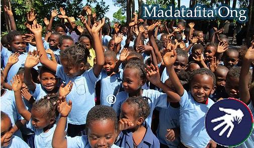 Madatafita Ong.jpg