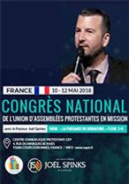 Congres2018.jpg