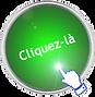 bouton cliquez.png