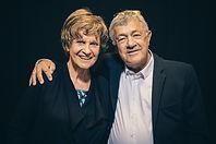 Jean Jacques et Anne marie.jpg