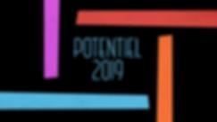 Potentiel 2019.png