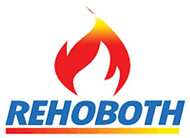 Rehoboth.png