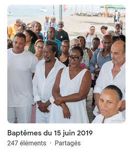 Baptème_15_juin_2019.jpg
