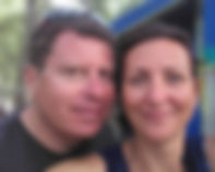 David et Gwen.jpg