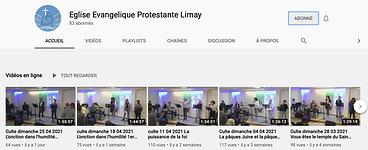 Capture d'écran 2021-04-26 à 16.44.30.pn