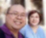 John et Rebecca Lim.jpg