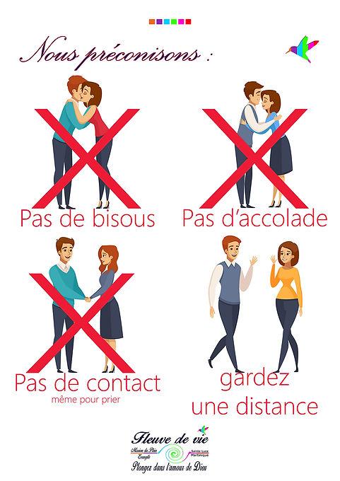 affiche coronavirus 2.jpg