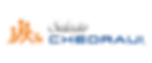 Logo-Chedraui-Selecto-Color.png
