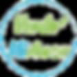 Logo Verde Mi Amor.png