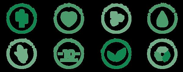 Iconos-Beneficios-2020-SW-Banner-3.png
