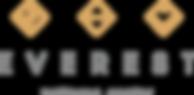 logo-everest.png