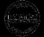 Logotipo-Botica.png