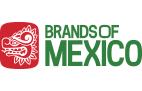 Logotipo-BOM.png