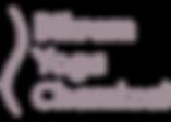 Logotipo-Bikram-Bosques.png