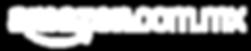 Logo-Amazon-Blanco.png