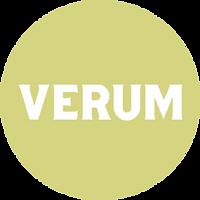 pdv-verum.png
