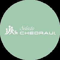 pdv-chedraui.png